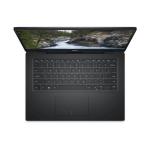 dell inspiron 5490 price in Nepal